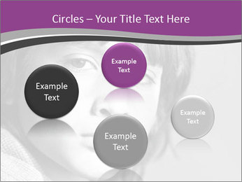 0000071885 PowerPoint Template - Slide 77