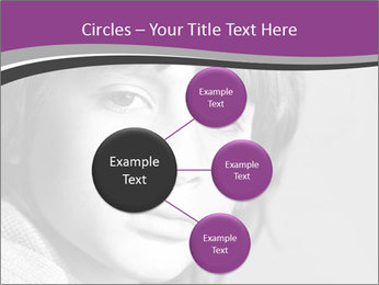 0000071885 PowerPoint Templates - Slide 79