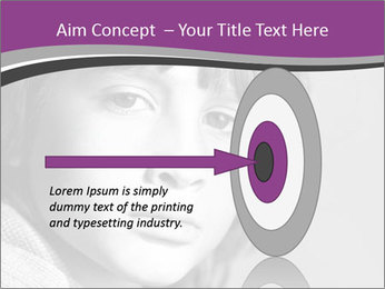 0000071885 PowerPoint Templates - Slide 83