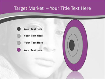 0000071885 PowerPoint Template - Slide 84