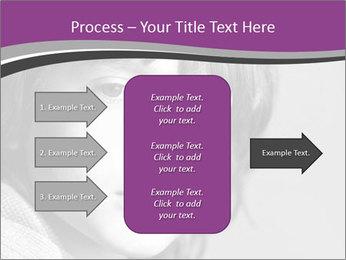 0000071885 PowerPoint Template - Slide 85