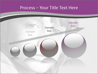 0000071885 PowerPoint Templates - Slide 87