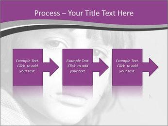 0000071885 PowerPoint Template - Slide 88