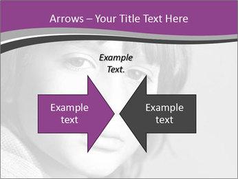 0000071885 PowerPoint Template - Slide 90