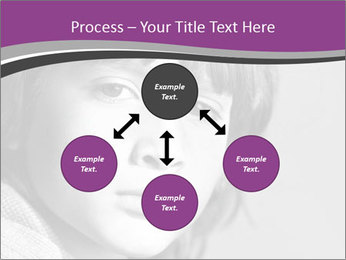 0000071885 PowerPoint Templates - Slide 91