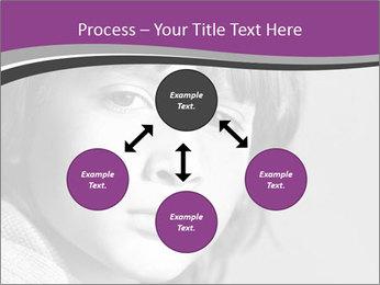 0000071885 PowerPoint Template - Slide 91