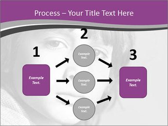 0000071885 PowerPoint Templates - Slide 92