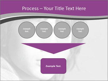 0000071885 PowerPoint Templates - Slide 93