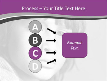 0000071885 PowerPoint Templates - Slide 94