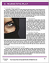0000071885 Word Templates - Page 8