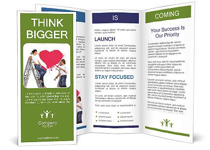 0000071886 Brochure Template