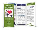 0000071886 Brochure Templates