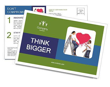 0000071886 Postcard Templates