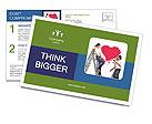 0000071886 Postcard Template
