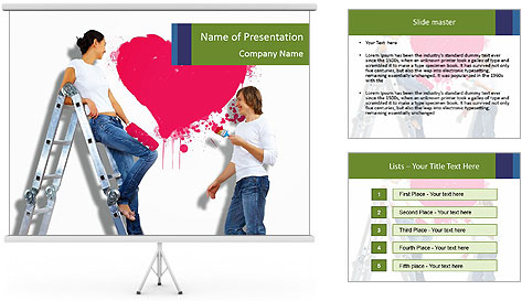 0000071886 PowerPoint Template
