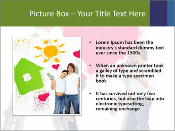 0000071886 PowerPoint Templates - Slide 13