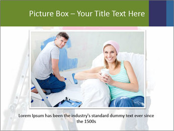 0000071886 PowerPoint Template - Slide 15