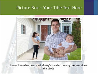 0000071886 PowerPoint Template - Slide 16