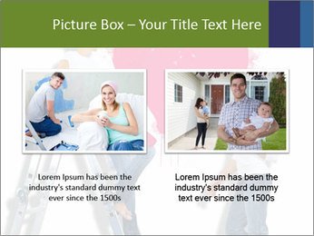 0000071886 PowerPoint Template - Slide 18