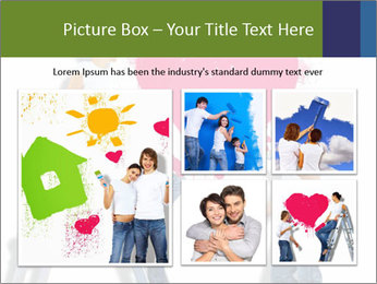 0000071886 PowerPoint Templates - Slide 19