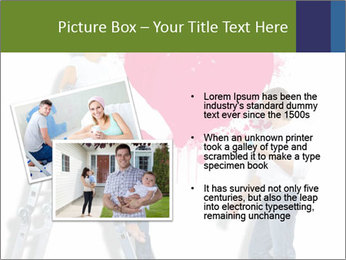 0000071886 PowerPoint Templates - Slide 20