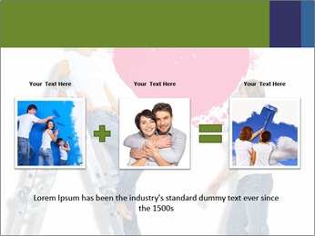 0000071886 PowerPoint Template - Slide 22