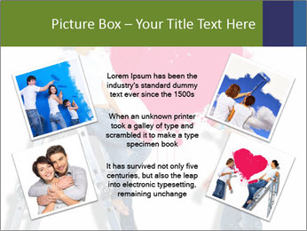 0000071886 PowerPoint Templates - Slide 24