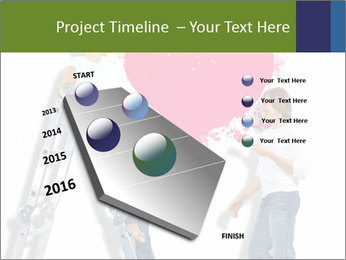 0000071886 PowerPoint Templates - Slide 26