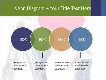 0000071886 PowerPoint Template - Slide 32