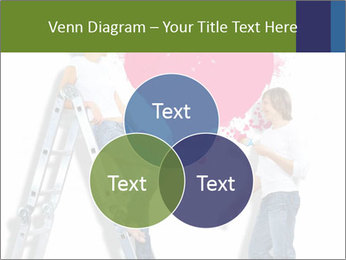 0000071886 PowerPoint Template - Slide 33