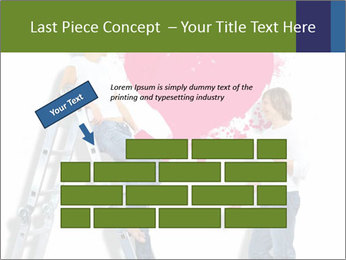 0000071886 PowerPoint Template - Slide 46