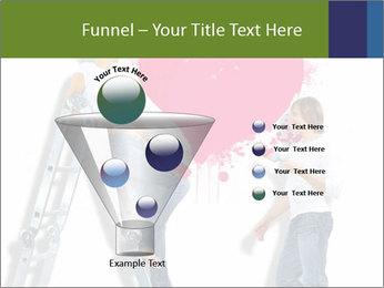 0000071886 PowerPoint Template - Slide 63