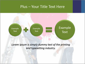 0000071886 PowerPoint Template - Slide 75