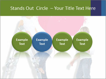 0000071886 PowerPoint Template - Slide 76