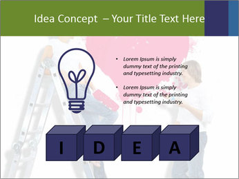 0000071886 PowerPoint Template - Slide 80