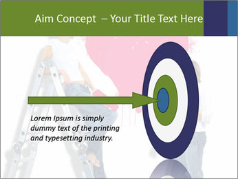 0000071886 PowerPoint Template - Slide 83