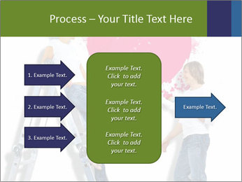 0000071886 PowerPoint Template - Slide 85