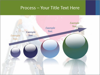0000071886 PowerPoint Template - Slide 87