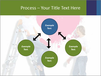0000071886 PowerPoint Template - Slide 91