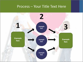 0000071886 PowerPoint Template - Slide 92