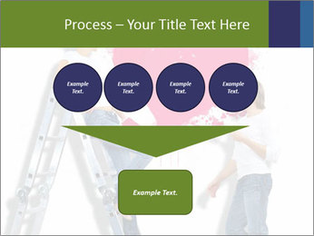 0000071886 PowerPoint Template - Slide 93