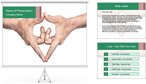 0000071887 PowerPoint Template