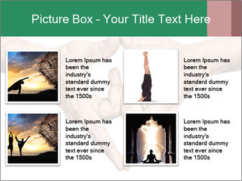 0000071887 PowerPoint Templates - Slide 14