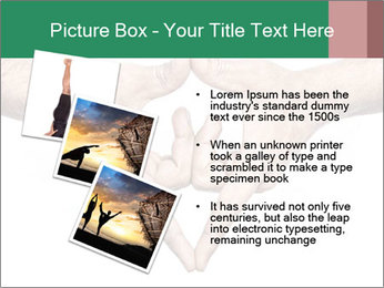 0000071887 PowerPoint Templates - Slide 17