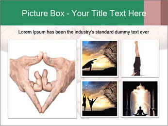 0000071887 PowerPoint Templates - Slide 19