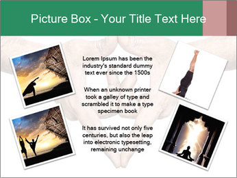 0000071887 PowerPoint Templates - Slide 24