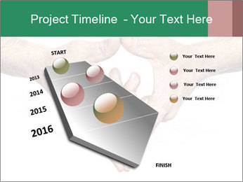 0000071887 PowerPoint Templates - Slide 26