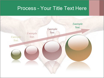 0000071887 PowerPoint Templates - Slide 87