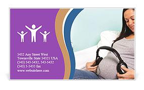 0000071888 Business Card Templates