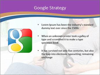 0000071888 PowerPoint Template - Slide 10